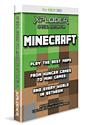 Xploder Minecraft Xbox 360 Accessories