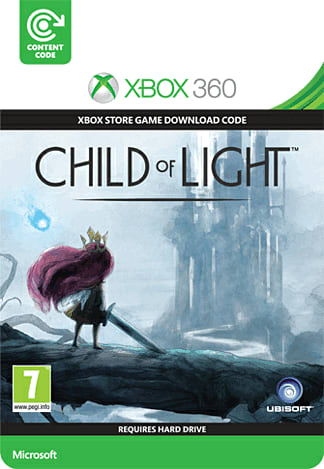 xbox 360 aurora how to download games