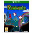 Terraria Xbox One