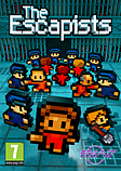 The Escapists PC Games