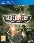 Bladestorm Nightmare PlayStation 4