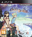 Atelier Shallie: Alchemists of the Dusk Sea PlayStation 3