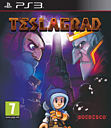 Teslagrad PlayStation 3
