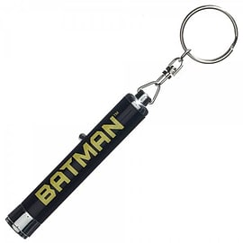 Batman Projection Torch Accessories
