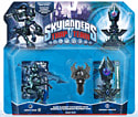 Skylanders Trap Team Dark Element Expansion Pack Toys and Gadgets