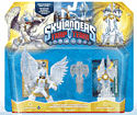 Skylanders Trap Team Light Element Expansion Pack Toys and Gadgets