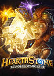 Hearthstone: Heroes of Warcraft Free 2 Play