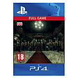 Resident Evil HD (PlayStation 4) PlayStation Network