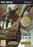 The Complete Mount and Blade Collection PC Games
