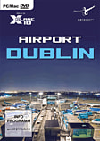 X-Plane 10: Airport Dublin PC Games