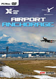 X-Plane 10: Airport Anchorage PC Games