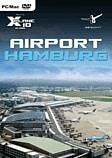 X-Plane 10: Airport Hamburg PC Games