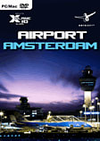 X-Plane 10: Airport Amsterdam PC Games