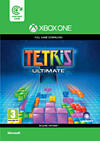 Tetris Ultimate (Xbox One) Xbox Live