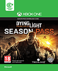 Dying Light Season Pass (Xbox One) Xbox Live