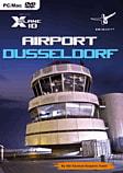 X-Plane 10: Airport Dusseldorf PC Games
