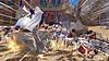 One Piece Pirate Warriors 3 screen shot 3
