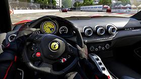 Forza Motorsport 6 screen shot 1