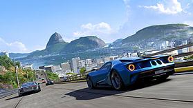 Forza Motorsport 6 screen shot 3