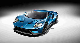 Forza Motorsport 6 screen shot 4