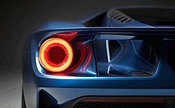 Forza Motorsport 6 screen shot 5