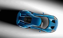 Forza Motorsport 6 screen shot 6