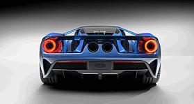 Forza Motorsport 6 screen shot 7