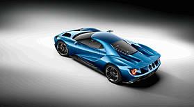 Forza Motorsport 6 screen shot 8