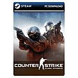Counter-Strike: Global Offensive PC Games