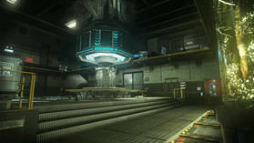 Call Of Duty Advanced Warfare: Havoc DLC screen shot 3