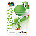 Yoshi - amiibo - Classic Collection Toys and Gadgets