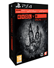 Evolve Special Edition - Only at GAME PlayStation 4