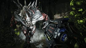 Evolve Special Edition - Only at GAME screen shot 10