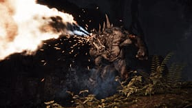 Evolve Special Edition - Only at GAME screen shot 12