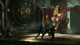 Evolve Special Edition - Only at GAME screen shot 1
