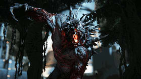 Evolve Special Edition - Only at GAME screen shot 15