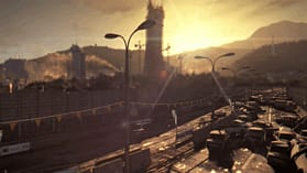 Dying Light screen shot 3