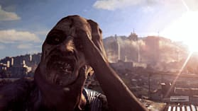 Dying Light screen shot 7