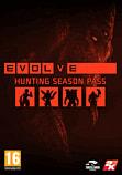 Evolve Hunting Season Pass PC Games