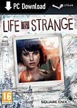 Life Is Strange (Episode 1) PC Games