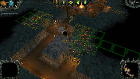 Dungeons 2 screen shot 12
