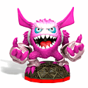 Love Potion Pop Fizz - Skylanders Trap Team - Single Character Toys and Gadgets