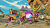 Love Potion Pop Fizz - Skylanders Trap Team - Single Character screen shot 1