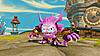 Love Potion Pop Fizz - Skylanders Trap Team - Single Character screen shot 2