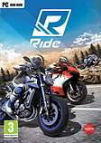 RIDE PC Games