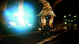 Borderlands: The Handsome Collection screen shot 2