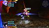 Hyperdimension Neptunia U: Action Unleashed screen shot 1