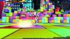 Hyperdimension Neptunia U: Action Unleashed screen shot 3