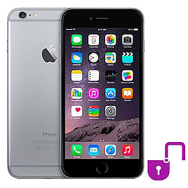 iPhone 6 16GB Space Grey (Grade B) - Unlocked Electronics