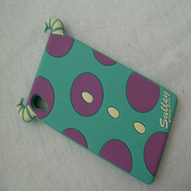 DISNEY BACK SULLEY SILICONE CASE TO FIT SONY XPERIA Z2 Mobile phones